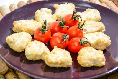 意大利食物为地中海健康饮食