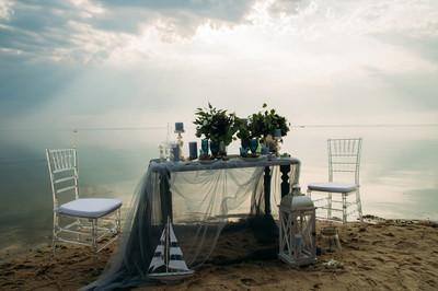 婚礼表、 婚礼花艺、 婚礼上的食物