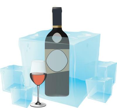 冷酒含酒精饮料
