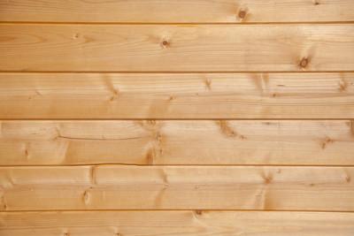木板墙背景