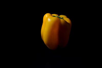 厨房和烹饪辣椒
