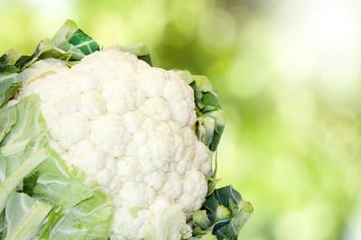 花椰菜、 天然蔬菜