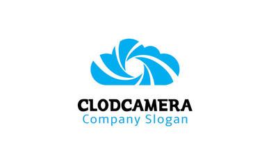 云的相机设计插图