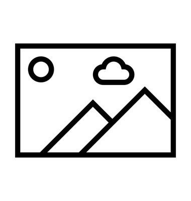景观矢量图标