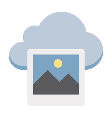 We are OfferingVector Icons That Related Cloud Computing, You Can Use This Vector Icon in Your Project Regarding Web Hosting or Others, Fully Vector and Editable