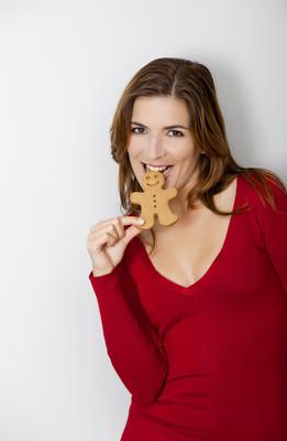 钻心姜饼的 cookie