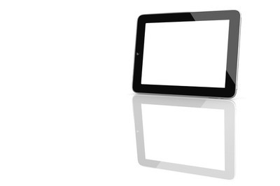Tablet PC (free)