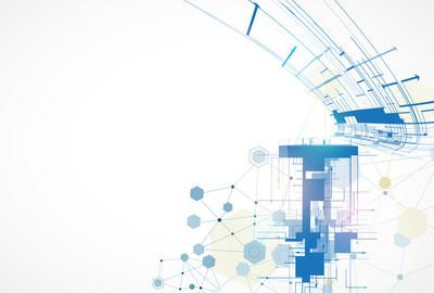 新技术企业 & 发展的概念