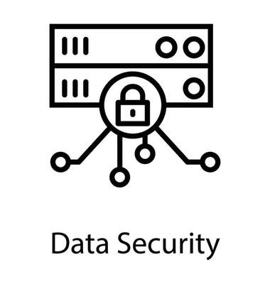 数据安全数据库系统中的数据安全处理