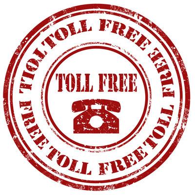 收费免费邮票