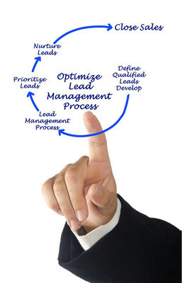 优化领导管理流程