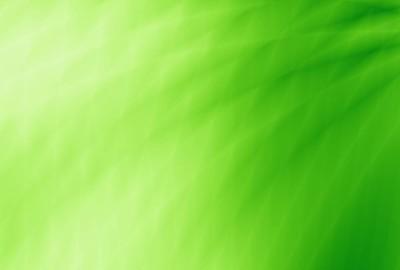 绿色背景图片摘要叶生态平面设计