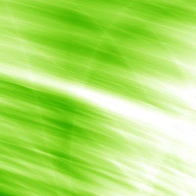 抽象绿卡生态壁纸