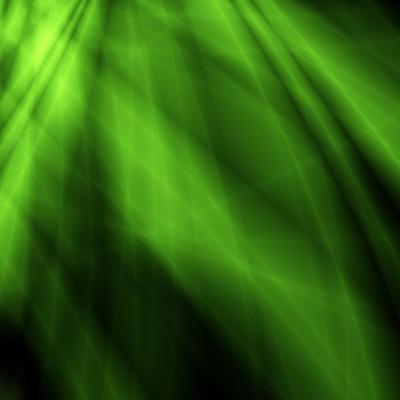 生物生态绿草抽象网站背景