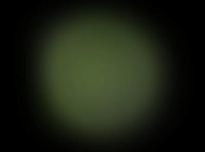 圆点-抽象背景