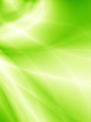 绿色壁纸抽象现代生态简单模式
