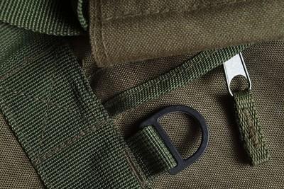 战术的手提袋军队包详细信息
