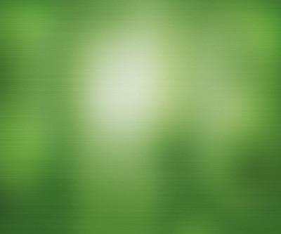 绿色金属质感