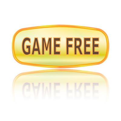 按钮游戏免费