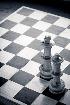 象棋棋盘游戏