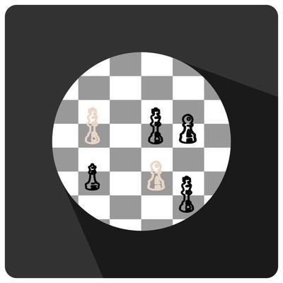 象棋背景、 棋盘、 图