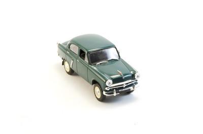 玩具小机汽车