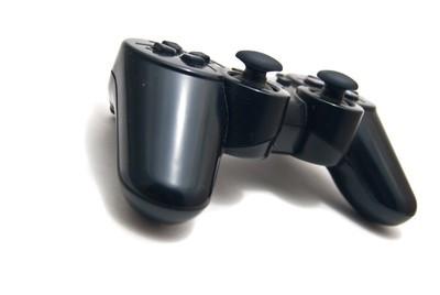 视频游戏设备