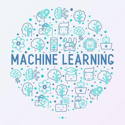 机器学习, 人工智能概念