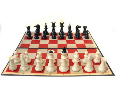 棋, 棋棋子, 棋盒, 木棋, 塑料棋, 老棋, 苏维埃复古, 苏联, 白色背景, 特写, 棋牌, 棋在手, 手, 启闭股票图象, Nostalgishop