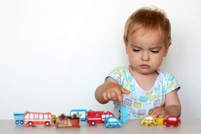 安全和交通法规