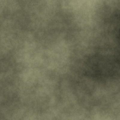 浓烟雾纹理
